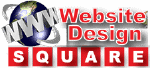 website design square agency