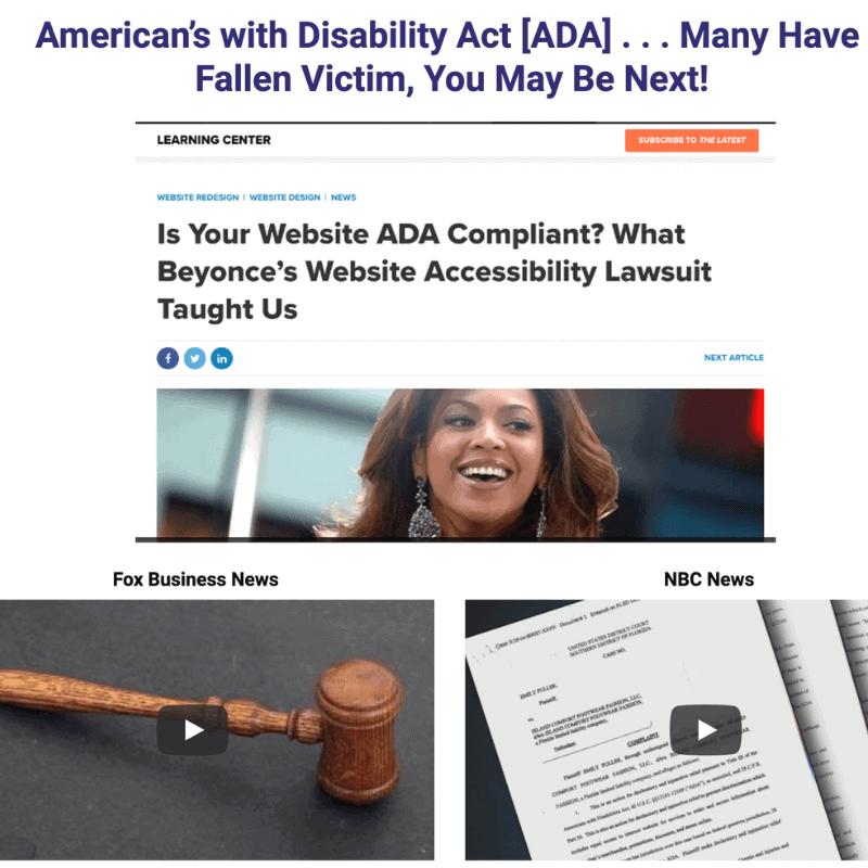 website_ADA_compliant_Service